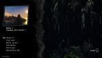 Ekran Görüntüsü (143).png