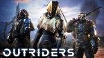 outriders-gamer-turkey.jpg