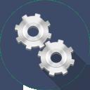 Tool Geliştirme Çalışmaları