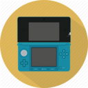 Nintendo Türkçe Yama